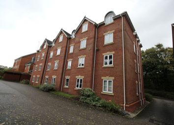 Thumbnail 2 bed flat to rent in Oakwood Drive, Worsley, Manchester