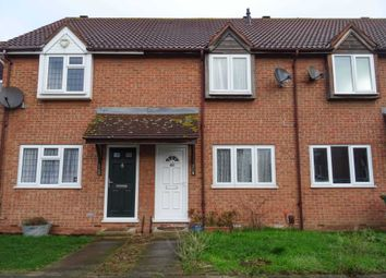 Thumbnail 2 bedroom terraced house to rent in Knights Manor Way, Dartford, Kent