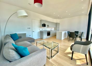 Cheshire Street, Shoreditch E2. 2 bed flat