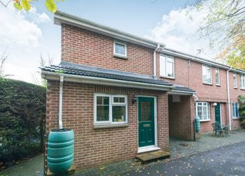 Thumbnail 1 bed property to rent in Scotts Corner, The Harrow Way, Basingstoke