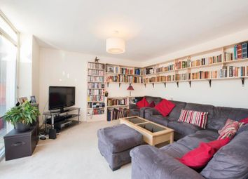 Thumbnail 4 bed detached house for sale in Brent Lea, Brentford