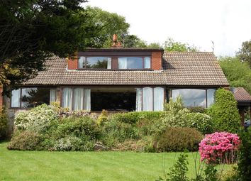 Thumbnail 4 bed bungalow for sale in Hood Lane, Cloughton, Scarborough