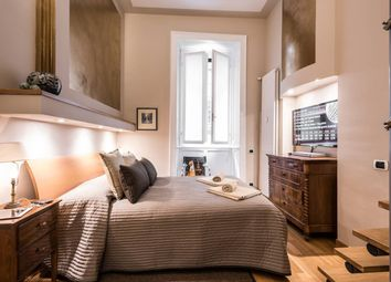 Thumbnail 1 bed apartment for sale in Milan, Milan, Italy
