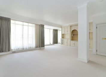 Thumbnail 2 bed flat to rent in Lowndes Lodge, Cadogan Place, Belgravia