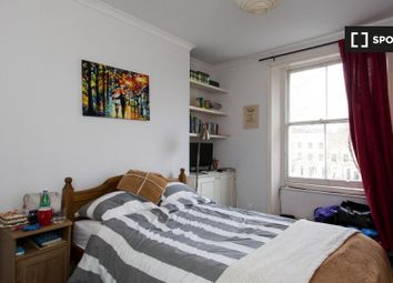Thumbnail Room to rent in Mildmay Grove South, London