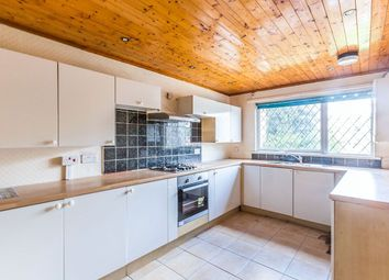 Thumbnail 3 bed terraced house to rent in Woodfield, Bamber Bridge, Preston
