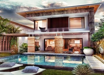 Thumbnail 3 bed villa for sale in Grand Bay, Mauritius