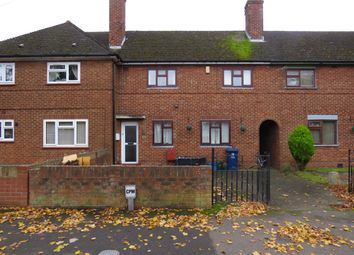 Thumbnail 3 bedroom property to rent in Ashhurst Way, Oxford