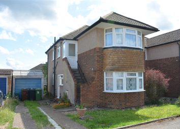2 bed maisonette for sale in Willis Close, Epsom KT18