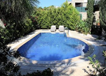 Thumbnail 4 bed villa for sale in Bodrum Town Centre, Bodrum, Aydın, Aegean, Turkey