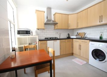 3 bed flat for sale in Bellegrove Road, Welling, Kent DA16