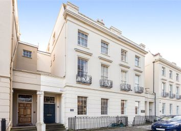 6 bed property for sale in Bath Road, Cheltenham, Gloucestershire GL53