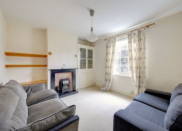 Thumbnail 2 bed semi-detached house to rent in Archbishops Place, Brixton