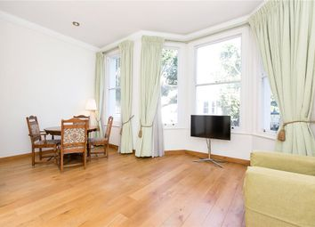 Thumbnail 2 bedroom flat for sale in Philbeach Gardens, Earls Court, London