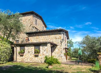 Thumbnail 4 bed country house for sale in Casale In Lucca, Capannori, Lucca, Tuscany, Italy
