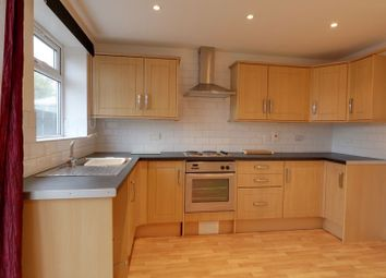 3 bed detached house to rent in Foredyke Avenue, Hull HU7