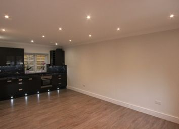 Thumbnail 2 bed maisonette to rent in Townsend Road, Seven Sisters
