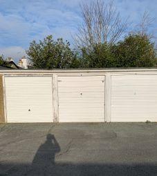 Thumbnail Parking/garage for sale in Lansdowne Square, Tunbridge Wells
