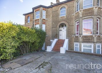3 bed maisonette for sale in Finchley Lane, Hendon NW4
