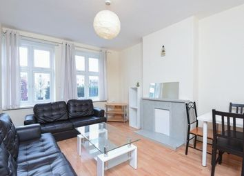 Thumbnail 4 bed maisonette to rent in Aylmer Parade, East Finchley
