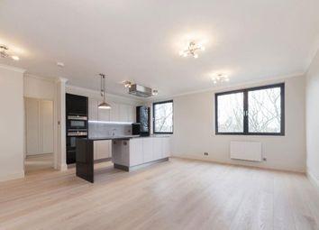 Thumbnail 3 bedroom flat to rent in Lavington, Greville Place, St John's Wood