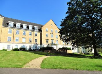 2 bed flat for sale in Stelle Way, Glenfield, Leicester LE3