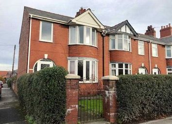 Thumbnail 3 bed end terrace house for sale in Golden Hill Lane, Leyland