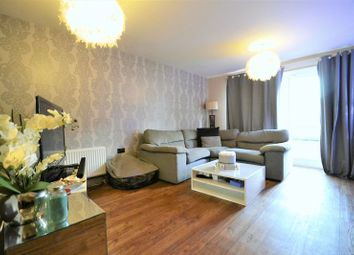 Thumbnail 2 bed terraced house for sale in Holden Drive, Nightingale Gardens, Swinton, Manchester