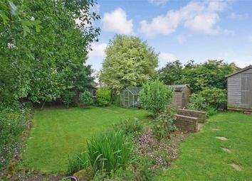 Thumbnail 5 bedroom bungalow for sale in Beeches Road, Crowborough, East Sussex