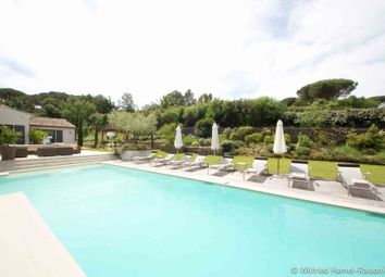 Thumbnail 5 bed villa for sale in Le Mas De La Cordeliere, Saint Tropez, Provence-Alpes-Côte D'azur, France
