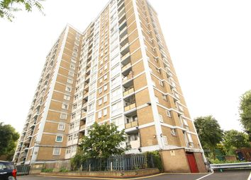 Thumbnail 1 bedroom flat for sale in Chisley Road, Seven Sisters