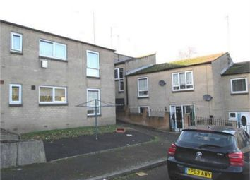 Thumbnail 1 bed flat for sale in Scraith Wood Drive, Southey Green, Sheffield, South Yorkshire