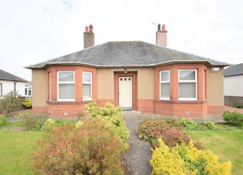 Thumbnail 3 bed detached house to rent in Mid Road, Biggar