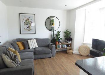 1 bed maisonette for sale in Selhurst Road, London SE25