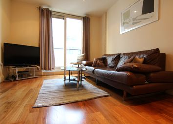 Thumbnail 1 bed flat to rent in 2 Praed Street, London