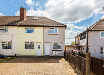 Thumbnail 2 bed property for sale in Ridge Road, Sutton
