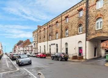 Thumbnail 3 bed flat for sale in Pearl Street, Saltburn-By-The-Sea