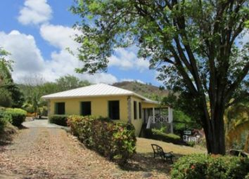 Thumbnail 4 bed villa for sale in Savannah Breeze, Savannes Bay, Vieux Fort, St Lucia