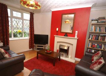Thumbnail 2 bed terraced house to rent in Darley Street, Horwich, Bolton