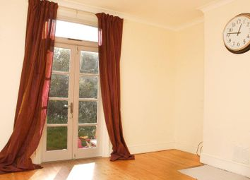 4 bed property to rent in Kings Road, Kingston, Kingston Upon Thames KT2