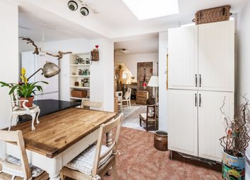 Thumbnail 2 bed semi-detached house for sale in Farningham Road, Caterham