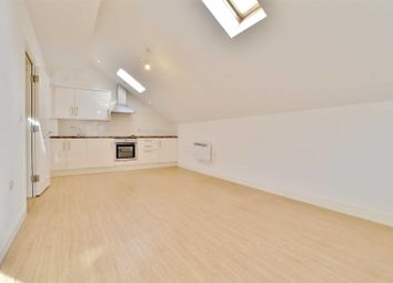 Thumbnail 1 bed flat for sale in Norfolk Street, Gloucester