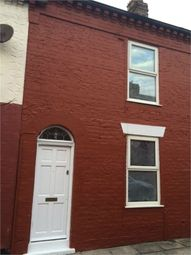 Thumbnail 2 bed terraced house for sale in Drayton Road, Walton, Liverpool, Merseyside