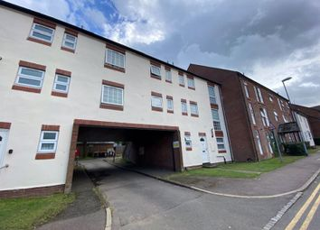 Union Street, Dunstable LU6. 3 bed flat