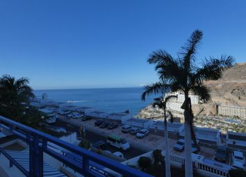 Thumbnail 1 bed apartment for sale in Taurito, Mogan, Spain