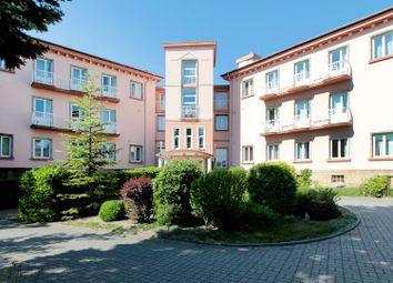 Thumbnail 52 bed property for sale in Heviz, Zala, Hungary