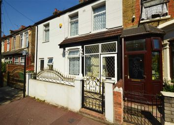 Thumbnail 6 bed semi-detached house for sale in Ashford Road, London
