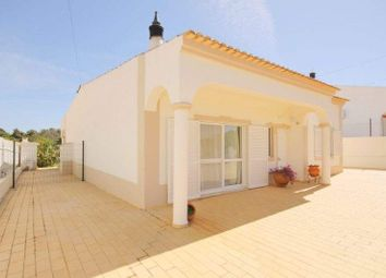 Thumbnail 3 bed villa for sale in Carvoeiro, Carvoeiro, Portugal