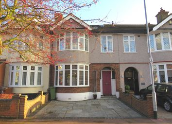 Thumbnail 4 bedroom terraced house for sale in Cavendish Gardens, Barking