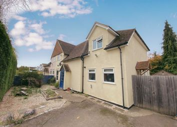 Panters Road, Cholsey OX10. 4 bed semi-detached house for sale
